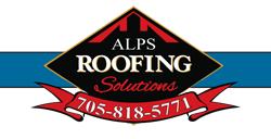Alps Roofing Solutions Inc