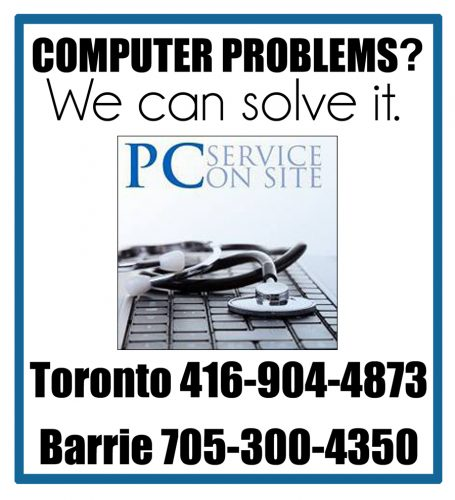 Computer Problems_We can Solve_FINAL_web