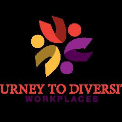 J2DW Logo 021814