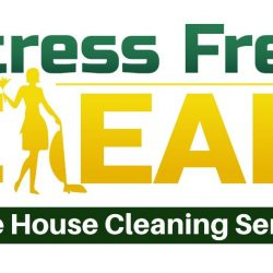 Barrie House Cleaning Services